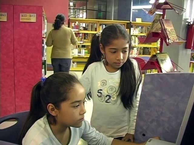 inclusion ensenanza lecto escritura: