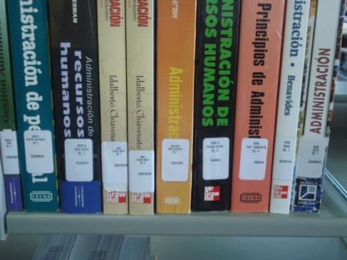 archivo-biblioteca-103