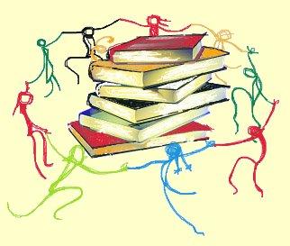 libros_y_