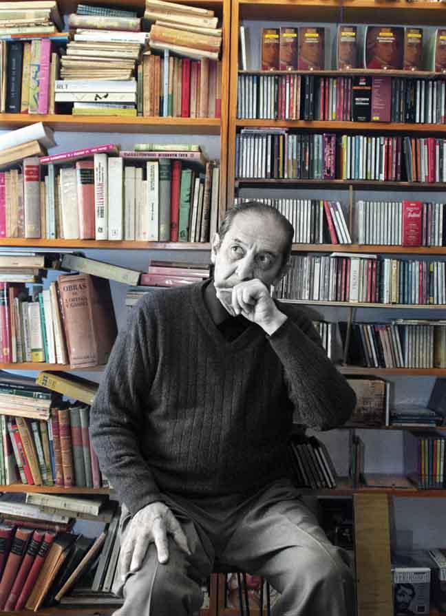http://bcehricardogaribay.files.wordpress.com/2009/03/eduardo-lizalde.jpg