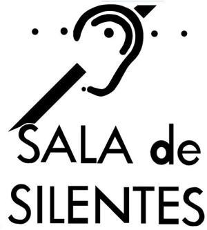 silentes